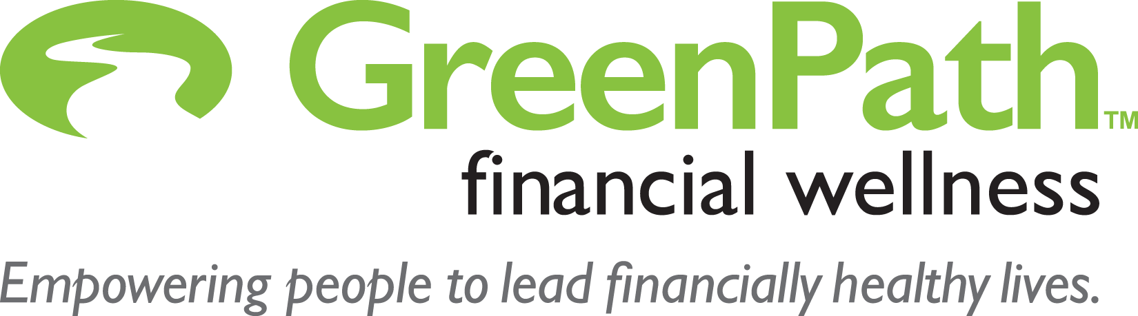 Greenpath Financial Counseling Firstenergy Family Credit Union